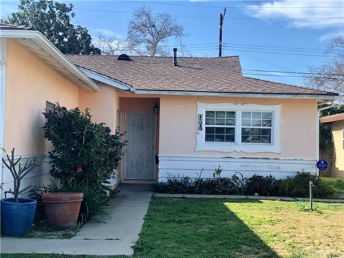 Tiny photo for 18049 Saint Andrews Place, Torrance, CA 90504 (MLS # PV20032427)