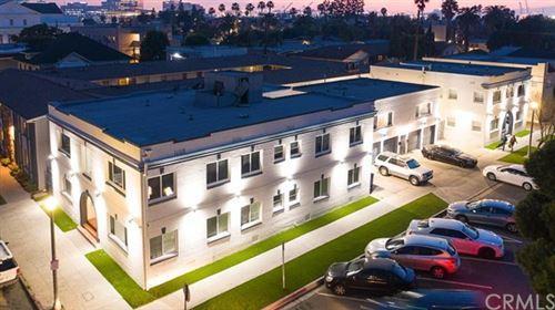 Photo of 310 W 8th Street, Long Beach, CA 90813 (MLS # PW20018427)