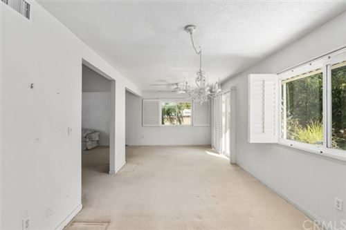 Tiny photo for 722 S Vale Avenue, Anaheim, CA 92806 (MLS # PW21035427)