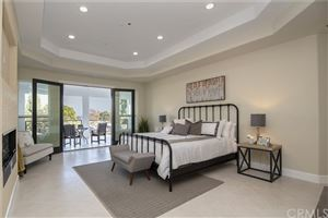 Tiny photo for 3101 Terraza Place, Fullerton, CA 92835 (MLS # RS19044427)