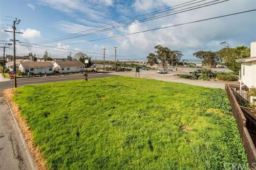 Photo of 2900 Alder Avenue, Morro Bay, CA 93442 (MLS # SC21064427)