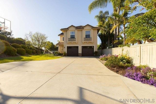 11310 Pepperview Ter, San Diego, CA 92131 - #: 210011427