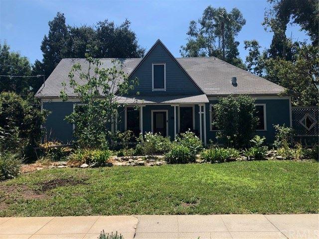 388 Dearborn Street, Pasadena, CA 91104 - MLS#: AR20073427