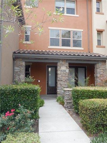 616 Asbury Street, Claremont, CA 91711 - MLS#: CV20189427