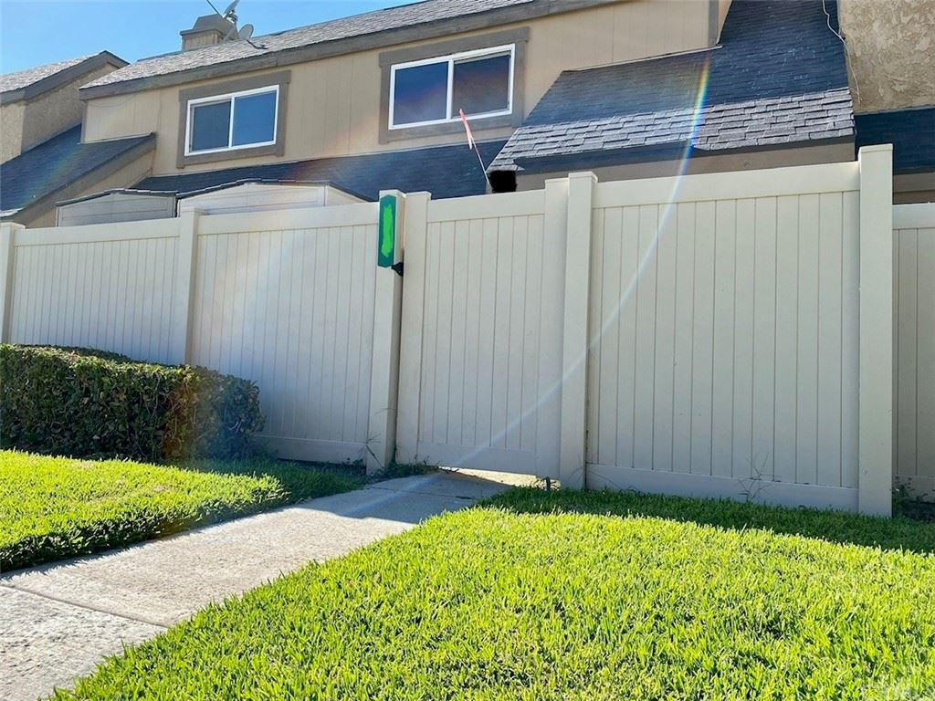 914 Sandpiper Street, West Covina, CA 91790 - MLS#: CV21206427