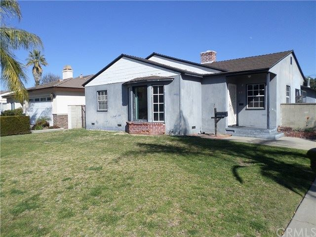 718 S Valinda Avenue, West Covina, CA 91790 - MLS#: DW21036427
