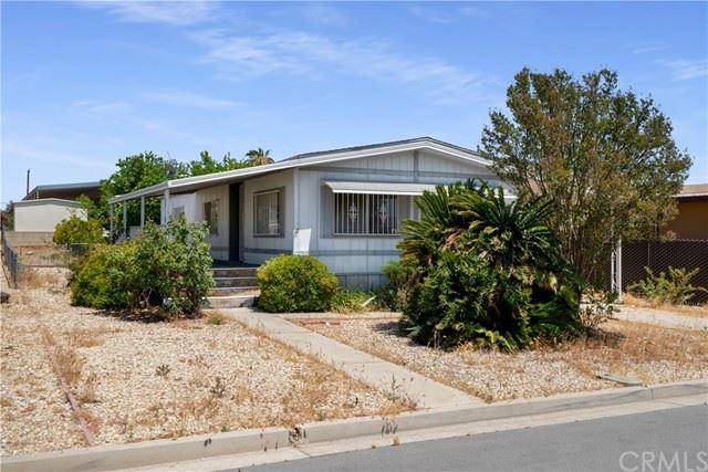 26080 Queen Palm Drive, Homeland, CA 92548 - MLS#: IV21123427