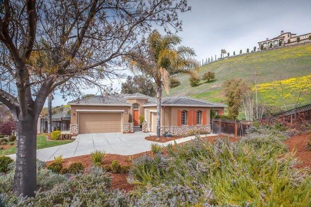 5820 Gleneagles Drive, San Jose, CA 95138 - #: ML81835427