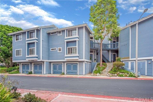 8202 Racepoint Drive #202, Huntington Beach, CA 92646 - MLS#: OC20122427
