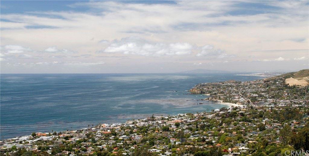 Photo of 1020 Baja Street, Laguna Beach, CA 92651 (MLS # OC21162427)