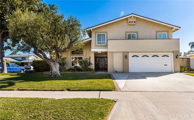 Photo for 722 S Vale Avenue, Anaheim, CA 92806 (MLS # PW21035427)