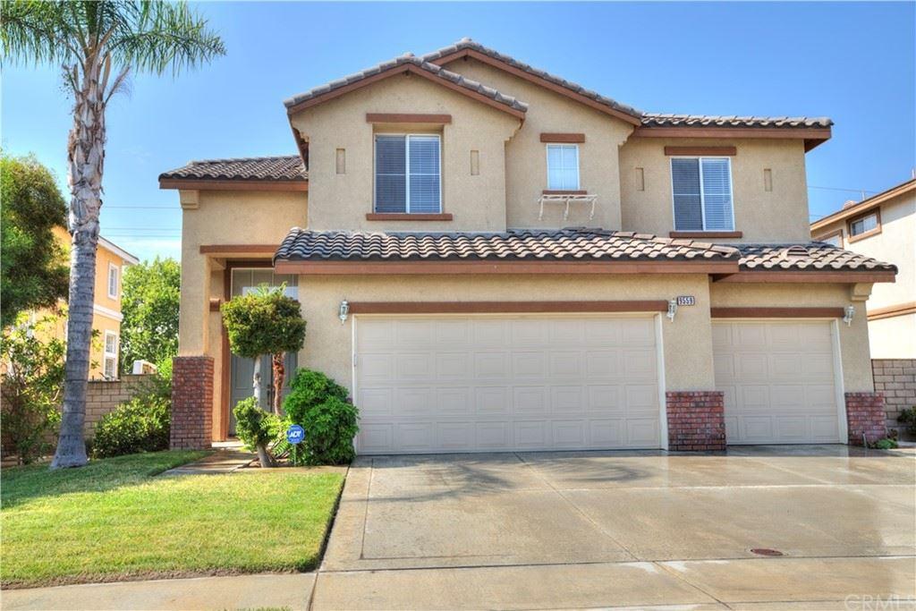 9559 Springbrook Court, Rancho Cucamonga, CA 91730 - MLS#: PW21130427