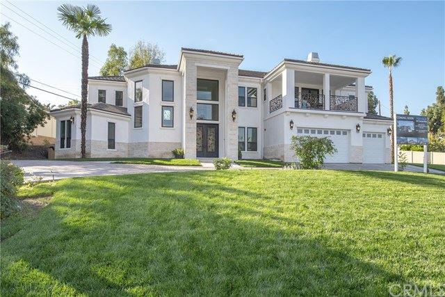 Photo for 3101 Terraza Place, Fullerton, CA 92835 (MLS # RS19044427)