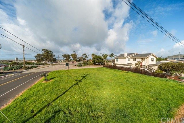 Photo of 2900 Alder Avenue, Morro Bay, CA 93442 (MLS # SC21064427)