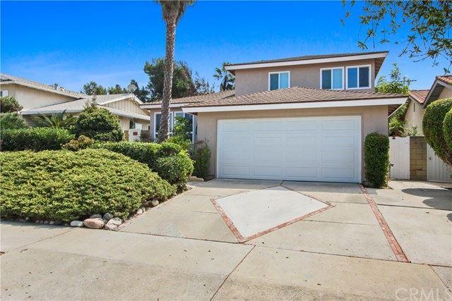 12616 Sanford Street, Los Angeles, CA 90066 - MLS#: TR20183427