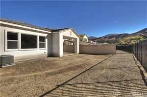 Tiny photo for 25123 Golden Maple Drive, Canyon Country, CA 91387 (MLS # OC18274428)
