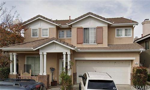 Photo of 7 Seton Drive, Aliso Viejo, CA 92656 (MLS # OC20234428)