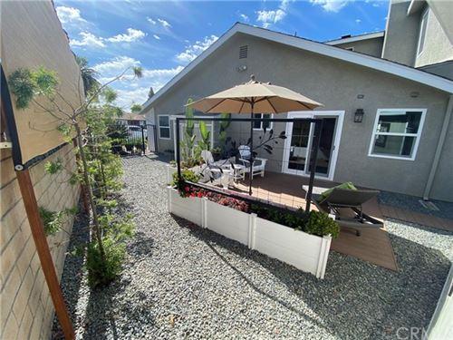Tiny photo for 26622 Castile Lane, Mission Viejo, CA 92691 (MLS # OC21126428)