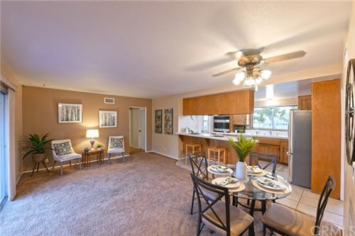 Tiny photo for 1401 N Puente Street, Brea, CA 92821 (MLS # PW21093428)
