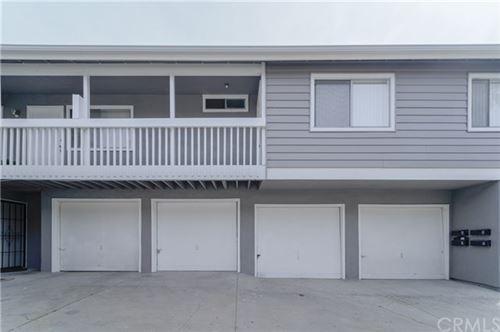 Photo of 33966 Alcazar Drive, Dana Point, CA 92629 (MLS # SB20067428)