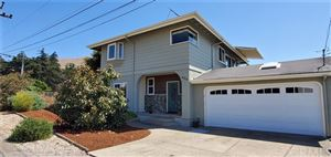 Photo of 496 Whidbey Street, Morro Bay, CA 93442 (MLS # SC19220428)