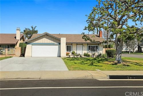 Photo of 13693 Norton Avenue, Chino, CA 91710 (MLS # TR21076428)