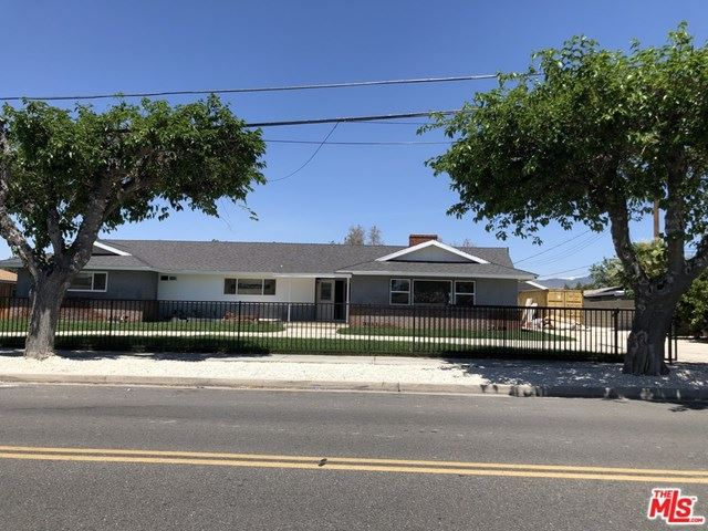 940 E WHITTIER Avenue, Hemet, CA 92543 - MLS#: 20584428