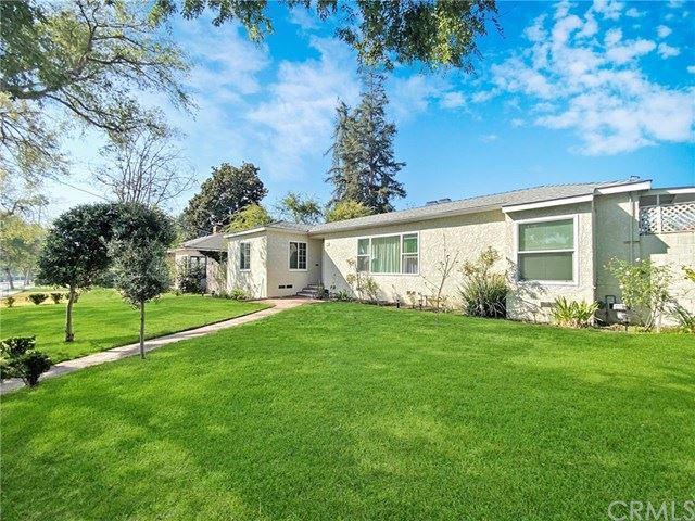 93 S Daisy Avenue, Pasadena, CA 91107 - #: AR20219428