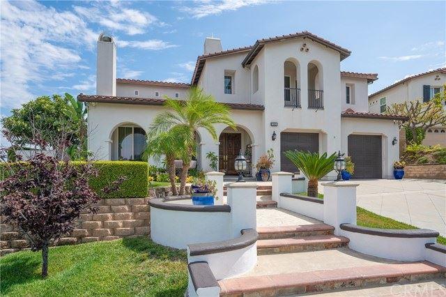 2923 E Hillside Drive, West Covina, CA 91791 - MLS#: CV20172428
