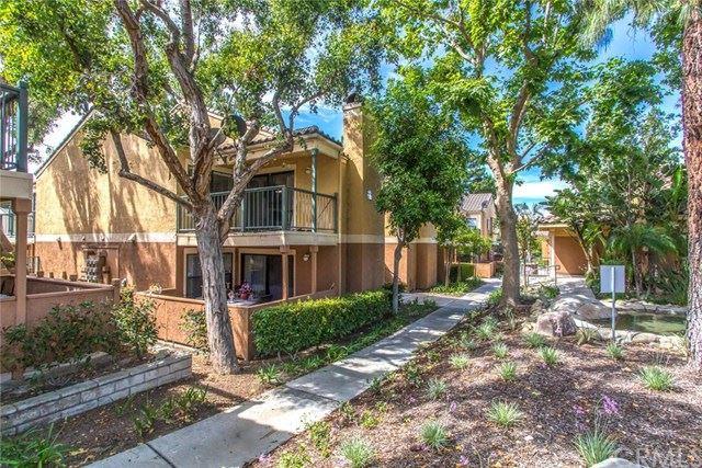 10655 Lemon Avenue #2102, Rancho Cucamonga, CA 91737 - MLS#: EV20105428