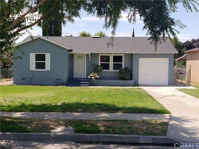 189 E Alexander Avenue, San Bernardino, CA 92404 - MLS#: IG20129428