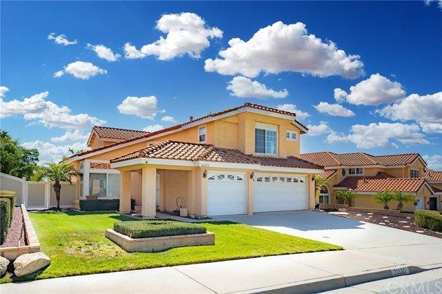 21355 Tennyson Road, Moreno Valley, CA 92557 - MLS#: IG21043428