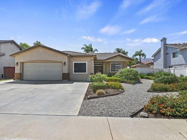 1254 Stillwater Road, Corona, CA 92882 - MLS#: IG21193428