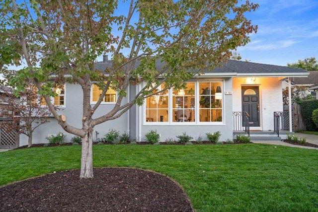 1701 Ray Drive, Burlingame, CA 94010 - #: ML81815428