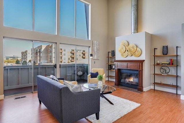 2050 Delaware Street, San Mateo, CA 94403 - #: ML81830428