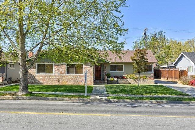 1429 Minnesota Avenue, San Jose, CA 95125 - #: ML81840428
