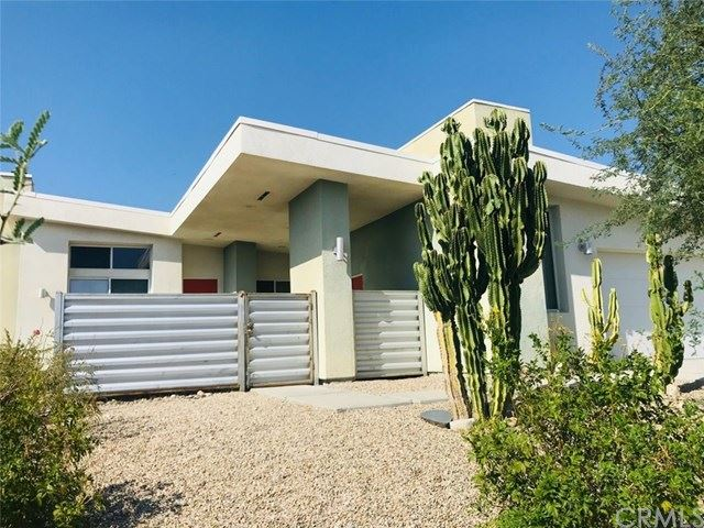 67686 Long Canyon Lane, Desert Hot Springs, CA 92241 - #: PW20179428