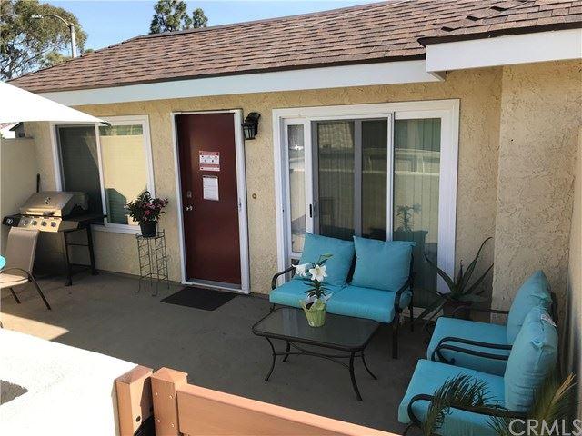 16824 Sierra Vista Way, Cerritos, CA 90703 - MLS#: RS21073428