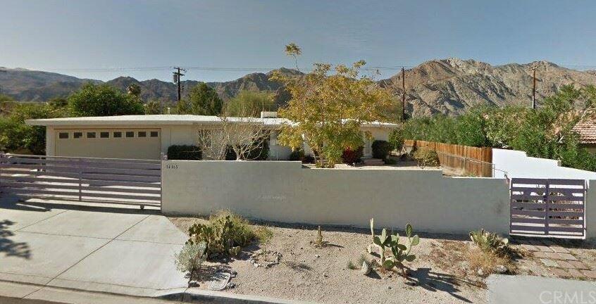 54065 Avenida Carranza, La Quinta, CA 92253 - MLS#: RS21225428