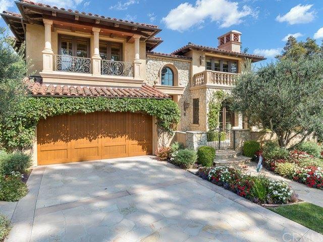 2668 Via Pacheco, Palos Verdes Estates, CA 90274 - MLS#: SB20186428