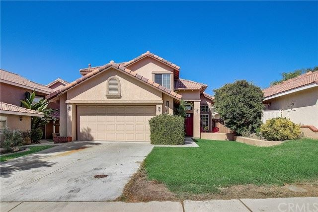 39855 Tanager Trail, Murrieta, CA 92562 - MLS#: SW20206428