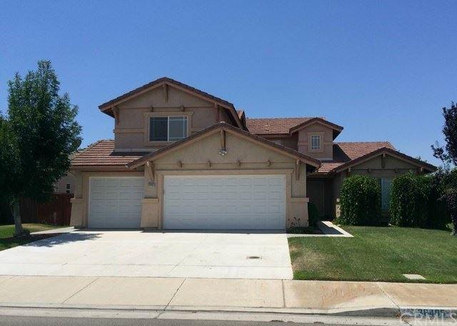 36405 Cognac Street, Winchester, CA 92596 - MLS#: SW21066428