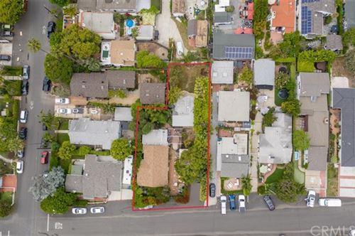 Photo of 426 Brooks Street, Laguna Beach, CA 92651 (MLS # LG20090429)