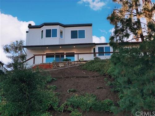 Photo of 515 E Mountain Street, Glendale, CA 91207 (MLS # OC20118429)