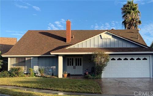 Photo of 8552 Eureka Street, Ventura, CA 93004 (MLS # OC20151429)