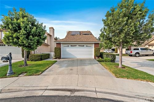 Photo of 25341 New Haven, Lake Forest, CA 92630 (MLS # OC20190429)