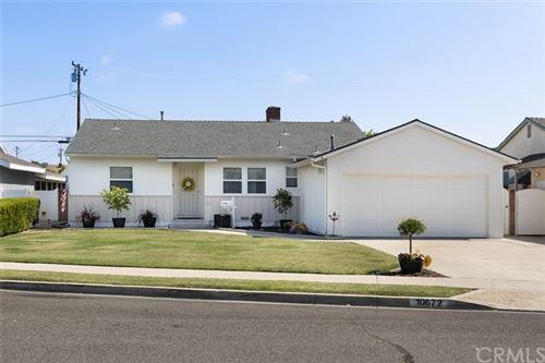 Photo of 10672 Artcraft Avenue, Garden Grove, CA 92840 (MLS # OC21102429)