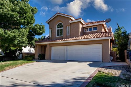 Photo of 1746 Ashberry Drive, Palmdale, CA 93551 (MLS # SR21204429)