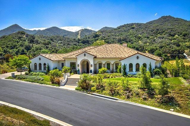 650 Williamsburg Court, Thousand Oaks, CA 91361 - #: 220010429