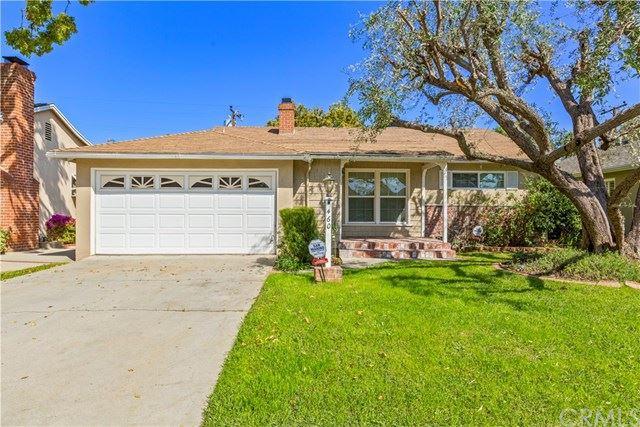 460 S Carmelo Avenue, Pasadena, CA 91107 - #: AR21072429